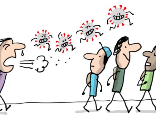 Autorisation Spéciale d'Absence et COVID : les différentes situations